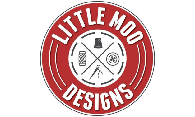Interview with Kylie Gersekowski from Little Moo Designs